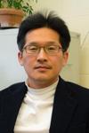Jong-Hoon Nam