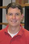 Julian Meeks, Ph.D.