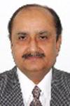 Kameshwar Singh, D.V.M.