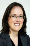 Karen Odrzywolski, M.D.