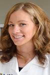 Photo of Kathryn Zelazny