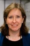 Kelley Madden, Ph.D.