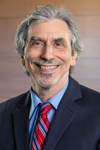 Kevin Fiscella, M.D. M.P.H.