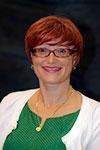 Laura Calvi, M.D.