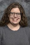 Lauren Hablitz