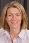 Laurie Steiner, M.D.