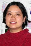 Lei Xu, Ph.D.