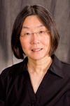Lianping Xing, B.Med., Ph.D.