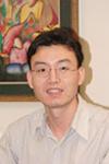 Lin Gan, Ph.D.