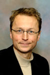 Photo of Lukas Novotny