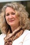Marianne Chiafery, DNP, PNP-C, M.S.