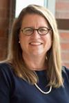 Marjorie Shaw, J.D., Ph.D.