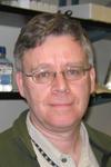 Mark Sowden, Ph.D.