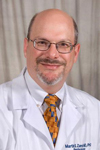 Martin Zand, M.D., Ph.D.