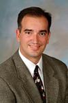 Dr. Matthew Gearinger