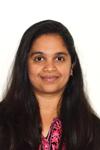 Meera Singh, Ph.D.