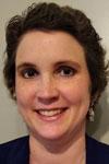 Megan Falsetta, Ph.D.