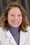 Megan Hyland, M.D.