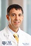 Michael Milano, M.D., Ph.D.