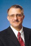 Michael Privitera, M.S., M.D.