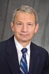 Michael Stanton, M.D.