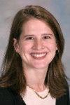 Miriam Weber, Ph.D.