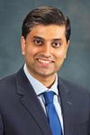Naveen Mysore