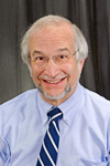 Neil Blumberg, M.D.