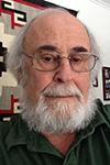 Nicholas Cohen, Ph.D.