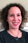 Nicole Pecora