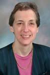 Nina Schor, M.D., Ph.D.