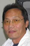 Ning Tong, B.M., Ph.D.
