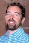 Patrick Murphy, Ph.D.