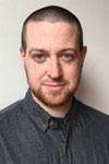 Patrick Oakes, Ph.D.