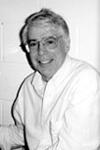 Paul Coleman