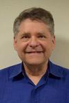 Paul Rothberg, Ph.D.