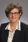 Paula Vertino, Ph.D.