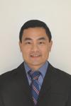 Peng Yao, Ph.D.