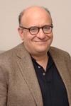 Photo of Peter Papadakos