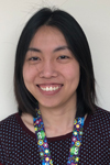 Gwen Huynh