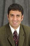 Ravi Misra, Ph.D.