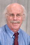 R. Looney, M.D.