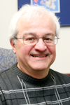 Robert Bambara, Ph.D.