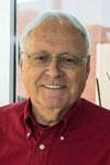 Robert Gelein, B.S.