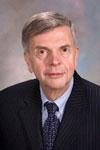 Robert Griggs, M.D.