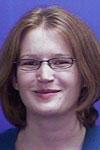 Ruth Schneider, M.D.