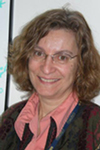 Sally Quataert, Ph.D.