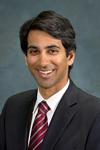 Sandeep Mannava