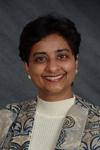 Sangeeta Gajendra