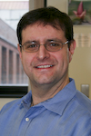 Scott Seidman, Ph.D.